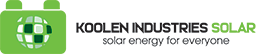 Koolen Industries Solar