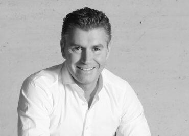 Peter Mulder start als CCO van Energy Experience Group