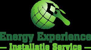 Energy Experience Installatie Service