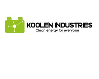 Koolen Industries