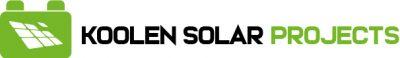 210325 Koolen Solar Projects_Logo_Kleur_72ppi
