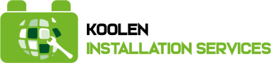 Koolen-Installation-Services-Logo 2020-LR WEB