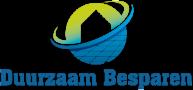 Duurzaam Besparen logo