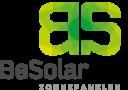 logo_besolar
